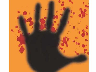 BJP leader shot dead in South Kashmir