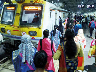 Bharat Bandh: Local train and BEST services to run as usual; Sena says it will not 'disrupt normal life'