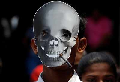 World No Tobacco Day: Here's why tobacco is a grave mistake