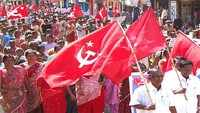 2019 Lok Sabha elections: CPM stares at wipeout in one-time fortress