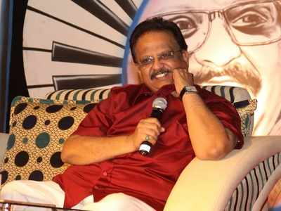 Rajinikant pays tribute to SP Balasubrahmanyam: 'You have been my voice for many years'