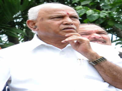 Phone tapping to be given burial: Is Chief Minister BS Yediyurappa returning favour to HD Kumaraswamy?