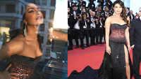 Hollywood actress confirms Priyanka's pregnancy?
