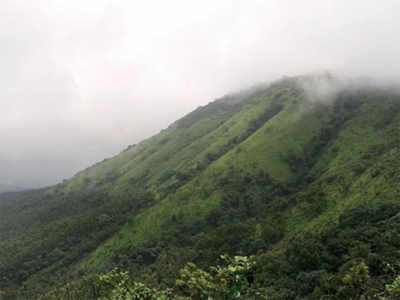 Ban lifted, Chikkamagaluru is now open for all