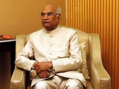 Maharashtra declared open defecation free