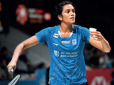 Indian shuttlers Saina Nehwal and Sameer Verma dealing with injuries in pre-Olympic year
