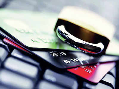 Card tokenisation: From January 2022, online payment using cards to change, no need to enter CVV