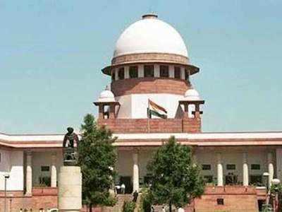 Supreme Court seeks report from trial judge in Babri Masjid demolition case