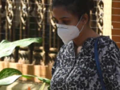 NCB summons Deepika Padukone's ex-manager Karishma Prakash on November 10