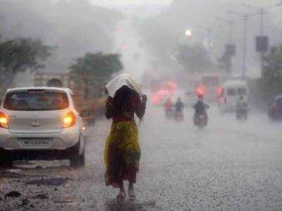 Pune dist reports 8K recoveries on Monday