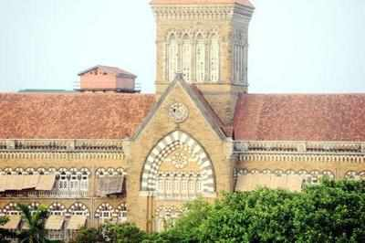 HC stays selection list of medical colleges
