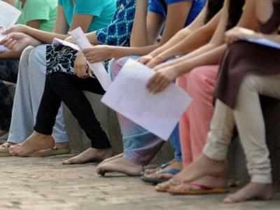Tamil Nadu: Anti-NEET protest venue denied to TTV Dinakaran camp