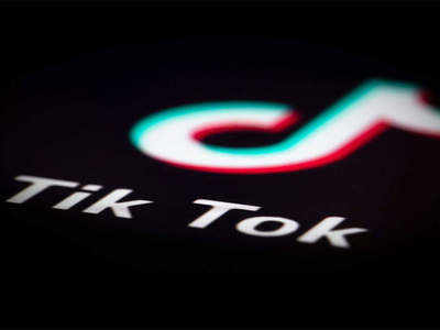 Here's a list of Chinese apps banned by India, including TikTok