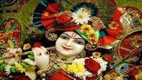 Janmashtami: Celebrating Lord Krishna's birthday