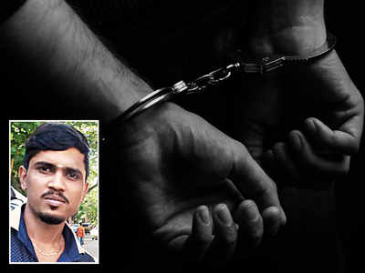 Four Juhu cops arrested for beating man to death