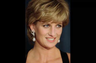 Prince William, Harry condemn BBC over 'deceitful' Diana interview