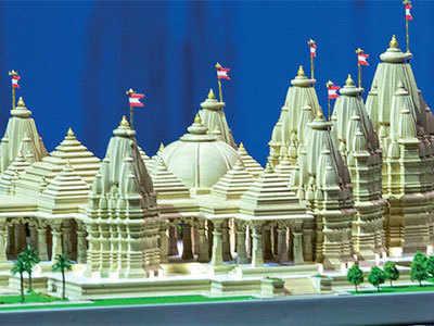 Make in India, build in UAE