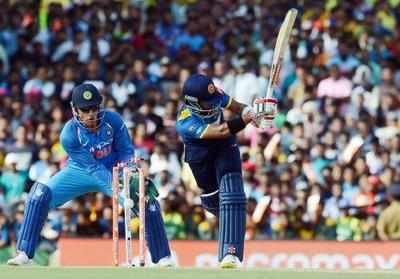 India Vs Srilanka Cricket bilateral series: Complete schedule of Test, ODIs, T20 matches from November 16