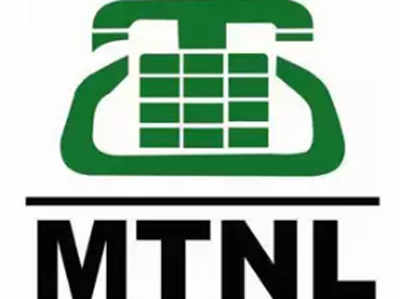 Centre says no to bailing out MTNL
