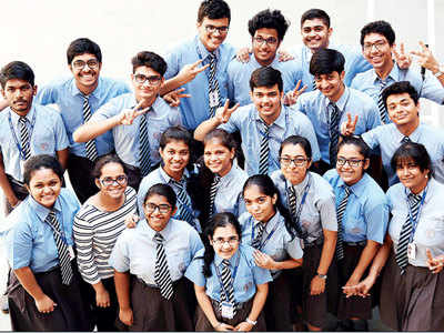 CBSE class XII Results: For third consecutive year, not one student from Mumbai in top ranks