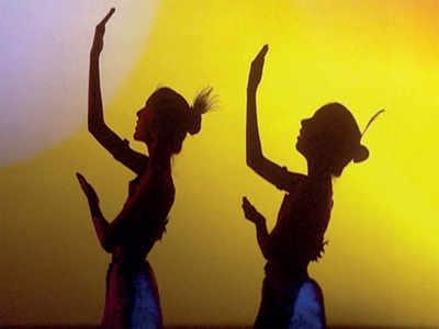 Dance schools caught in tango with institutes