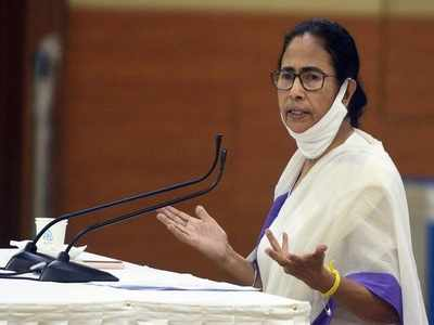 West Bengal CM Mamata Banerjee: Rapid testing kits were faulty, have been withdrawn