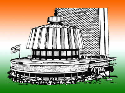 Ruckus in House as BJP raises CAA, NPR, NRC issues