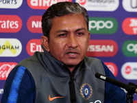 Nothing changes as our approach remains the same: Bangar