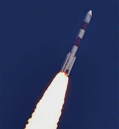 After Mars, ISRO looks to conquer Venus & Jupiter