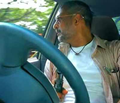 Film review: Ab Tak Chhappan 2