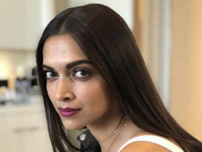 Deepika Padukone is the new MAMI chairperson