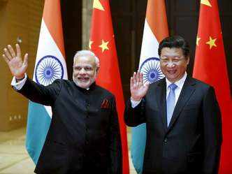 India-Pak-China summit 'very constructive idea': China's envoy