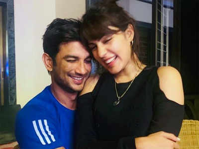 Sushant Singh Rajput death case: Mumbai police to apprise SC about progress in probe