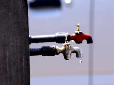 Mumbai: No water supply in Dadar, Prabhadevi, Mahim, and other areas on December 2 and 3