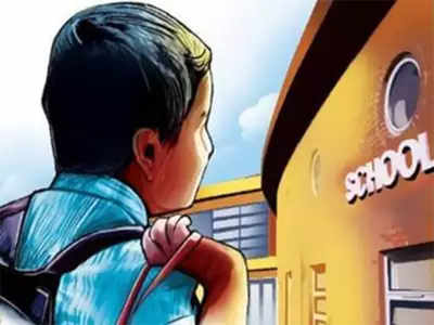 All schools and colleges in Karnataka to be shut on November 9