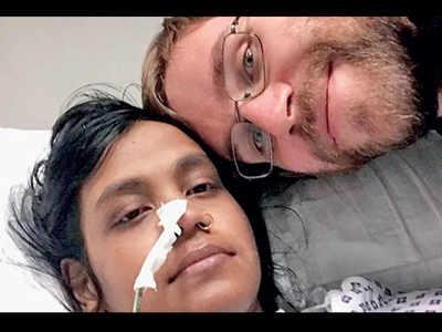 'Let Bhavani live': 1.47L sign plea