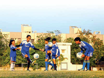 SAG wants sports to flourish, but coaches not paid for 3 months