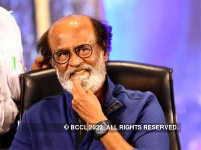 Happy Birthday Rajinikanth: Actor Dhanush reveals Kaala Karikaalan second look, birthday wishes pour in for the 2.0 actor