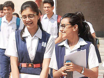 CBSE examinations to start on March 5 and end on April 12