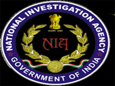 National Investigation Agency files charge sheet in fake currency case