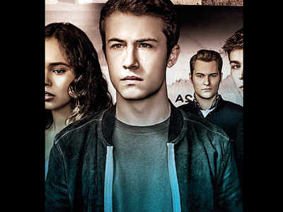 What is your take on the 3rd season of '13 Reasons Why'?