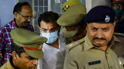 Lakhimpur Kheri violence news: BJP obstructing justice by not sacking minister Ajay Mishra, says Rahul Gandhi