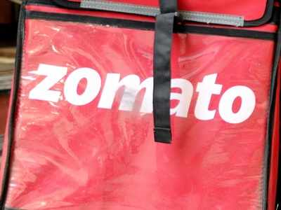 Zomato lays off 13 per cent workforce, up to 50 per cent salary cut for rest