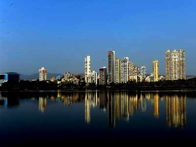 CIDCO auctions five plots in Kharghar, New Panvel for Rs 159 crore