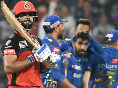IPL in limbo, Indian stars face pay cuts