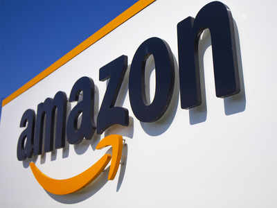 Personal Data Protection Bill: Amazon expresses inability to appear before Parliament Committee, Facebook makes detailed presentation