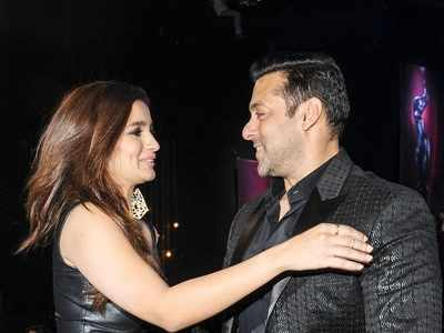 Release date of Salman Khan and Alia Bhatt's movie Inshallah announced