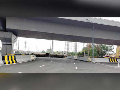Start Nigdi flyover: Citizens' grp to PCMC