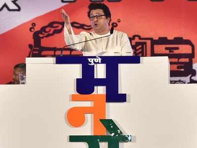 Family that featured on Modi fan page appears on Raj Thackeray's stage in Mumbai