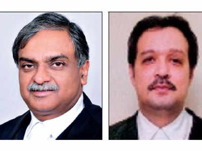 HC reconstitutes bench hearing Covid pleas